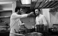 Top 3 dei piatti migliori di Bros a Lecce