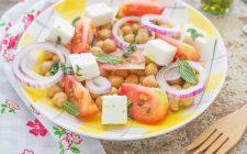 insalata-di-pomodori-e-ceci-3