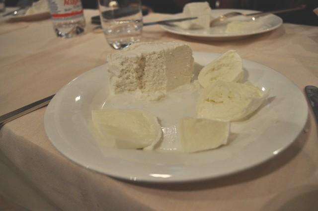 LSDM Roma 2016 - degustazione