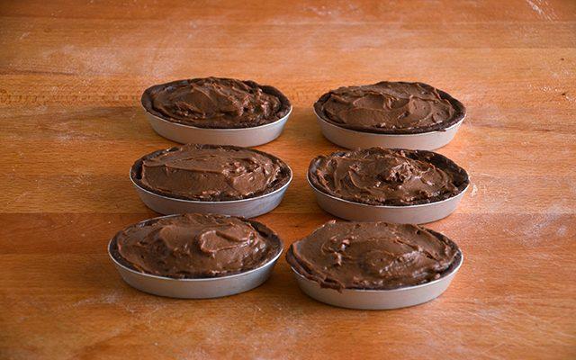 pasticciotti-al-cioccolato-13