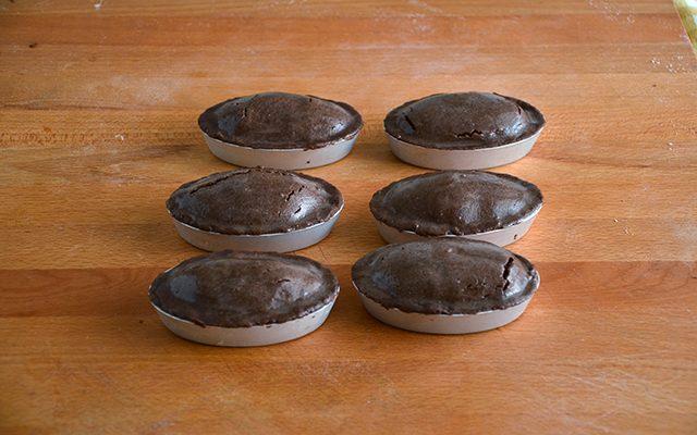 pasticciotti-al-cioccolato-14