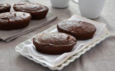 pasticciotti-al-cioccolato