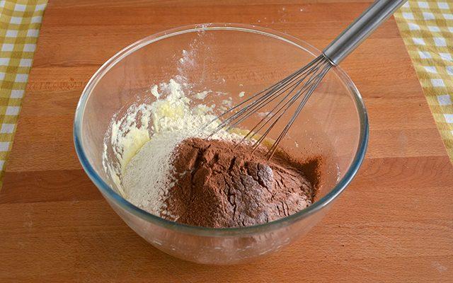 pasticciotti-al-cioccolato-2