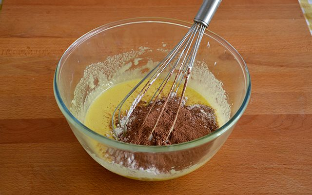 pasticciotti-al-cioccolato-6