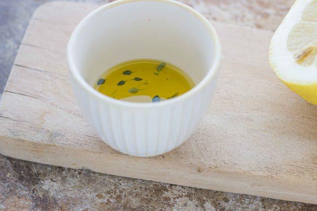 step-3-insalata-di-gamberetti-e-asparagi