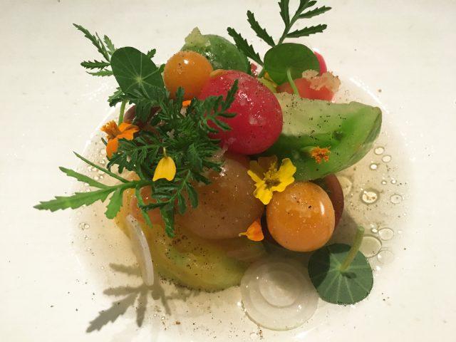 tomato-collection-2016