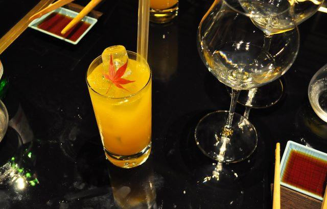 yugo-coktail-sake