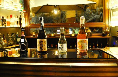 Quello che non sapevo: 4 miti da sfatare sul sake