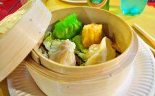 Nel weekend: cucina cinese da Bis in Prati
