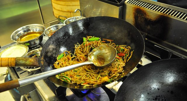 bis-spaghetti-di-riso