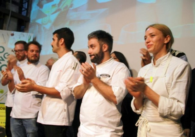 chef-finalisti-cooking-for-art