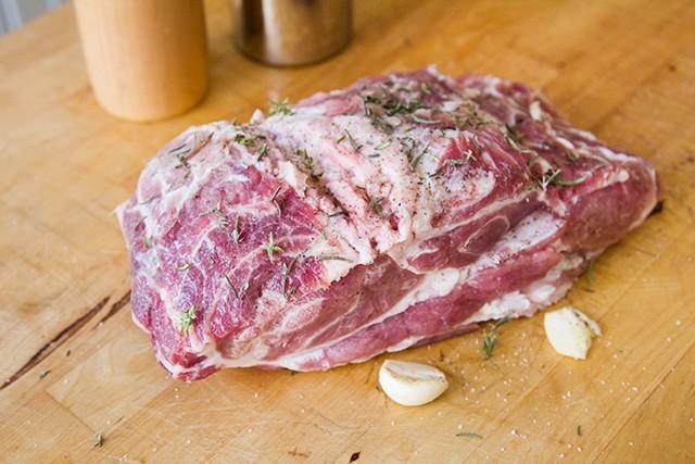 coppa di maiale al forno (1)