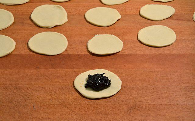 crostatine-pugliesi-alla-marmellata-6