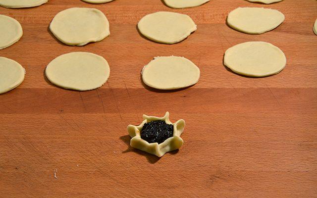 crostatine-pugliesi-alla-marmellata-7