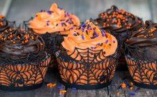 Come fare i cupcake di Halloween mostruosi e buonissimi
