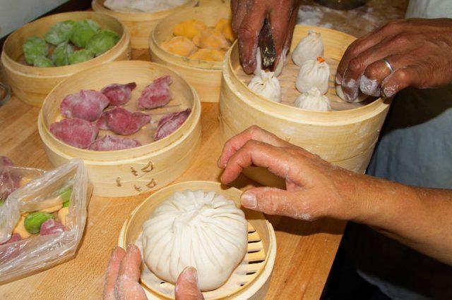drunken-dumpling