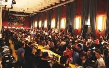 A ottobre birra significa Eurhop a Roma