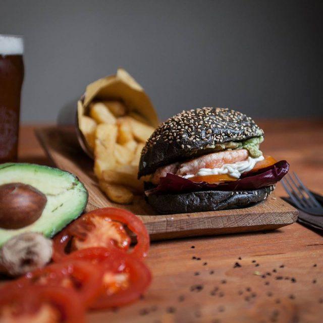 fad-burger