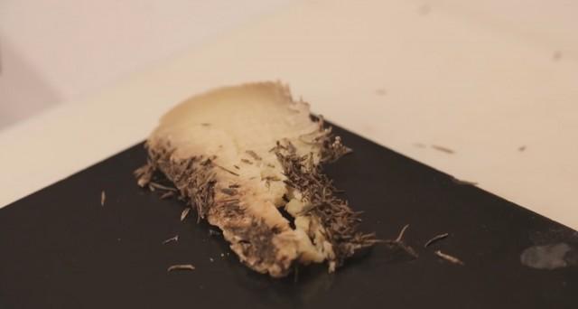 formaggi affinati 02