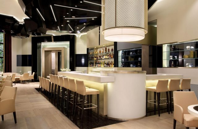 gallia-lounge-bar
