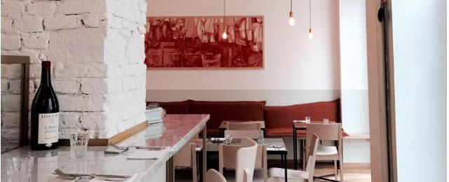 Torino: la bistronomia in 5 indirizzi