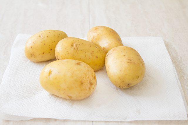 hasselbeck-potatoes-1