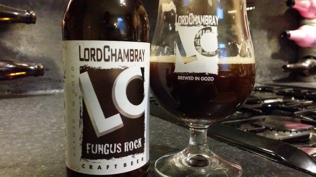 lord-chambray1
