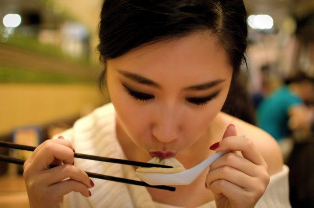 mangiare-i-soup-dumpling