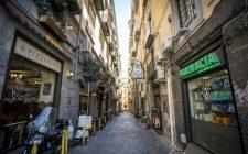 10 trattorie a Napoli più buone che belle