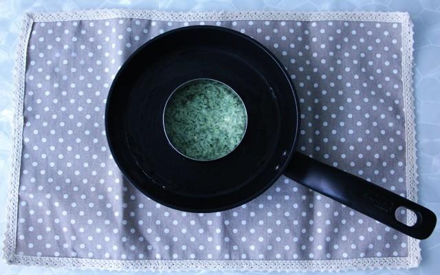 pancake verdi (4)