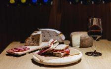 panini-excelsior-gallia