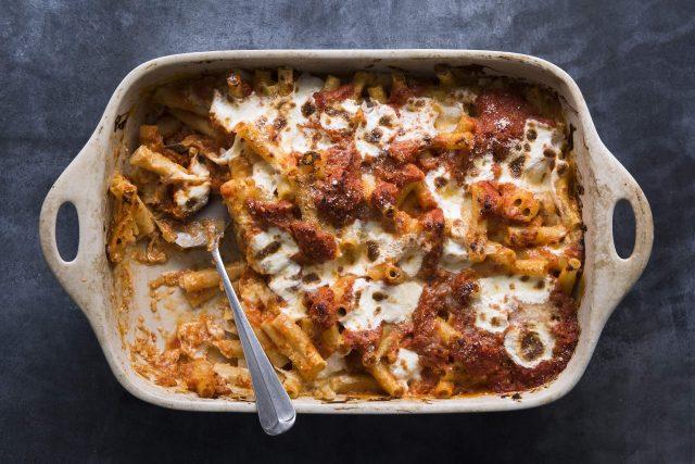 pasta-al-forno-2