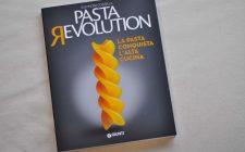 Pasta Revolution: i segreti della pasta
