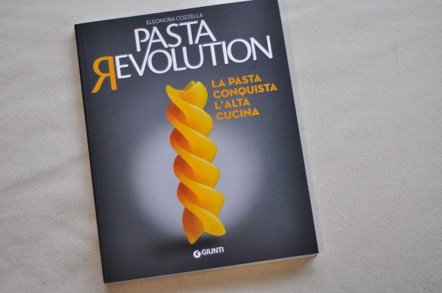 pasta-revolution-cozzella