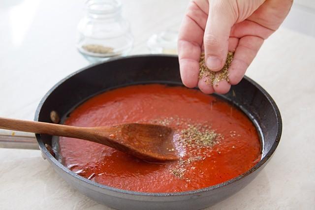 polpette di pizza (3)