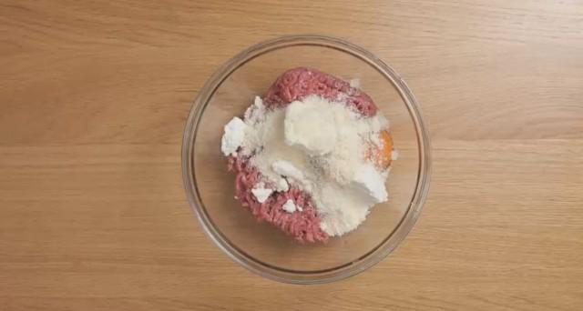polpette ripiene di funghi e formaggio 03