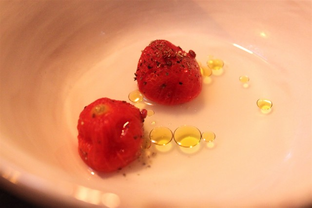 pomodori dopo_bros