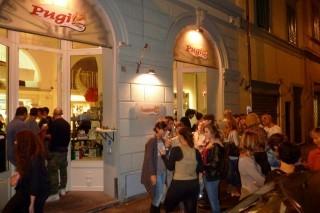 Pugi, Firenze