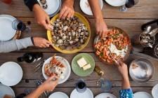 Varsavia: ritorna la Restaurant Week