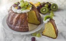 savarin2