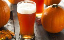 Pumpkin beers: cosa sono e dove trovarle
