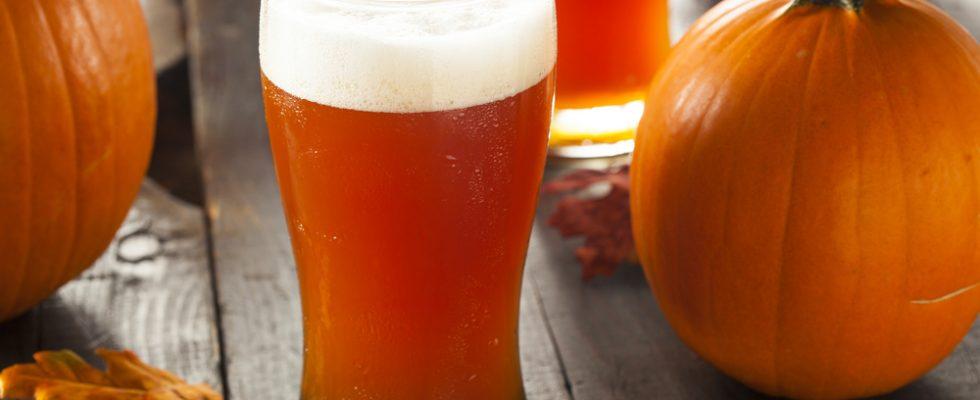Birre alla zucca: che cosa sono, da dove arrivano e quali troviamo in Italia