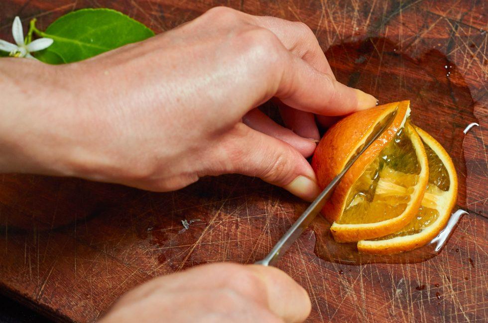 15 dolci da preparare in meno di 10 minuti - Foto 3