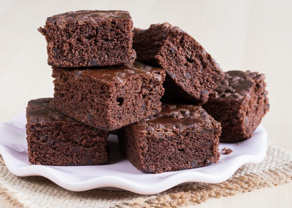 15 dolci da preparare in meno di 10 minuti - Foto 1