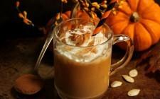 Perché tutti adorano il pumpkin spice?