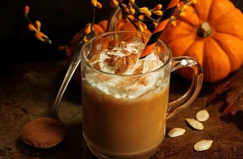 Perché tutti impazziscono per il pumpkin spice?