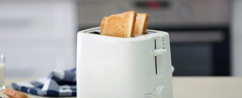 L'arte di arrangiarsi: 7 idee per cucinare con il tostapane