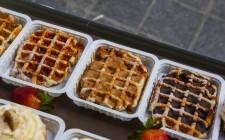 Pasticceria belga: 10 dessert da assaggiare