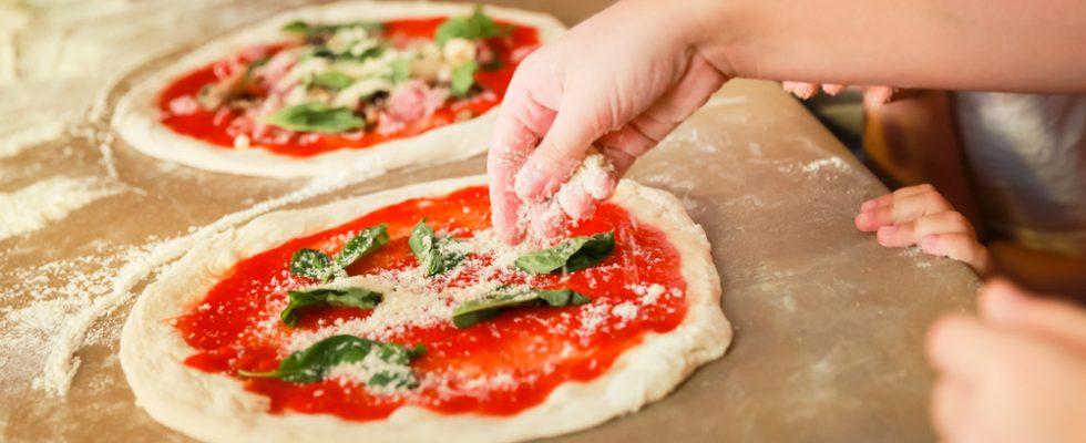 20 pizzerie (e pizze) in Italia da provare almeno una volta nella vita