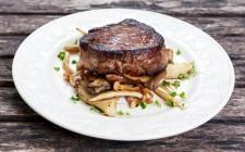 Come riconoscere una buona bistecca?